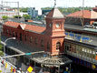 Wilmington Train Station (DE)